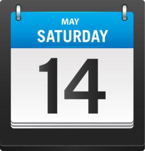 Calendar-Day-Vector-01