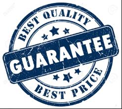 Price-Guarantee-01