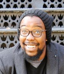 Okolo-Headshot-web